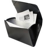 Папки-картотеки