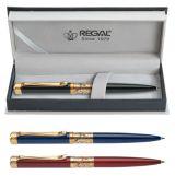 Ручки Regal