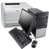 Компьютерные аксессуары