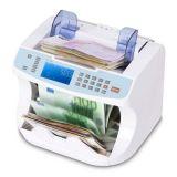 Счетчики и детекторы денег