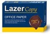 Lazer Copy