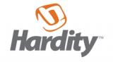 Hardity