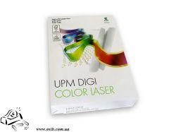 """Бумага офисная  А4/120  (250 арк.) """"UPM DIGI COLOR LASER"""","""