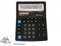 Калькулятор Brilliant BS-888М