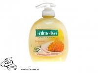 Жидкое мыло Палмолив Мед 750 мл