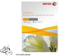 Бумага XEROX Colotech +  А3 120 г/м2 98% 500 листов