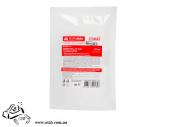 Чистящие салфетки для монитора JobMax запаска 80 шт 0802-01