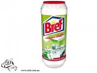 Порошок для чистки Bref Яблоко 500г
