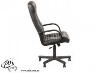Офисные кресла Atlant ECO