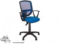 Офисные кресла Betta GTP