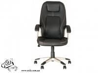 Офисные кресла Forsage ECO