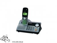 Стационарный телефон Panasonic KX-TCD236UAT