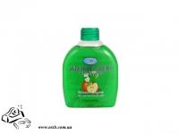 Жидкое мыло Flower Яблоко и Жасмин 300 мл