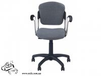 Офисные кресла Era GTP Chrom