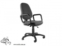 Офисные кресла Comfort GTP C-11