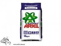 Стиральный порошок Ariel Автомат 15кг