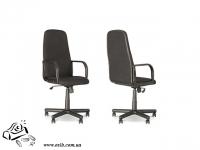 Офисные кресла Diplomat C-11, C-38