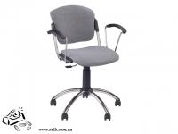 Офисные кресла Era GTP Chrome (Lovato)