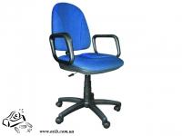 Офисные кресла Grand GTP