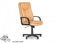 Офисные кресла Helios ECO