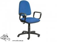 Офисные кресла Comfort GTP