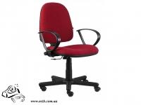 Офисные кресла Jupiter GTP Ergo