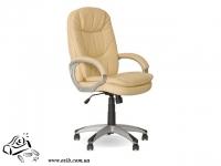 Офисные кресла Bon ECO