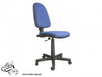 Офисные кресла Jupiter GTS