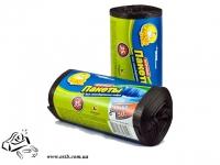 Мешки для мусора Фрекен Бок 35л 50х60 50 шт