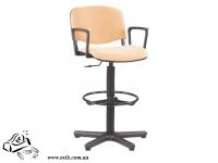 Офисные кресла Iso GTP