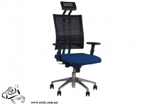 Офисные кресла E-Motion R (LE)