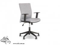 Офисные кресла Cubic GTR ZT