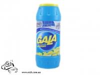 Порошок для чистки Gala Лимон 500г