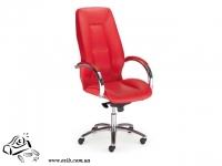 Офисные кресла Formula LE