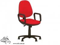 Офисные кресла Grand GTP Ergo