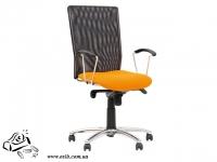 Офисные кресла Evolution