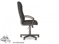 Офисные кресла Classic C-11, C-38