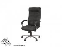 Офисные кресла Magnate