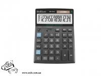 Калькулятор Brilliant BS-5544 14р