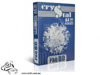 Бумага CRYSTAL PRO А4 80 г/м2 94% 500 листов