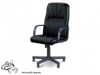Офисные кресла Macro