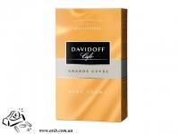 Кофе Davidoff Fine Aroma 250г молотый в/у