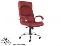 Офисные кресла Germes