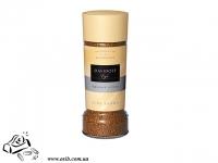 Кофе Davidoff Fine Aroma  100гр ррастворимый стекло