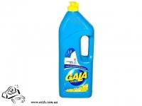 Моющее средство для посуды Gala Лимон 1л
