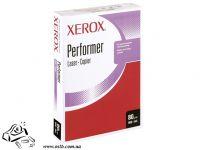 Бумага Xerox Performer А4 80 г/м2 94% 500 листов