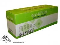 Картридж Canon FX-10 EcoPrint