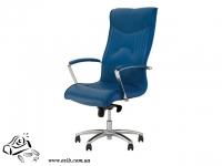 Офисные кресла Felicia