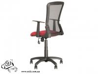 Офисные кресла Gamma GTP