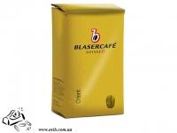 Кофе Blaser Orient 250г в зернах в/у